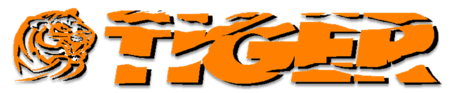Tiger® Plumbing, Heating, & Air Conditioning Services